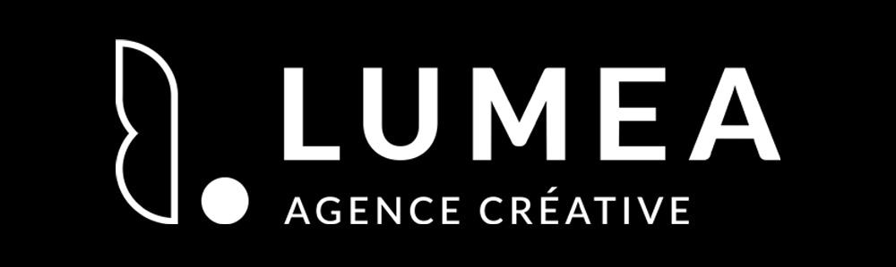 Lumea Agence Créative Logo